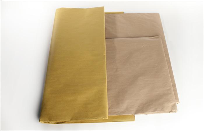International Blankets 171 Fleenor Paper Company
