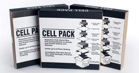 Cell Kits
