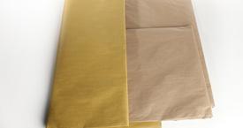 International Blankets