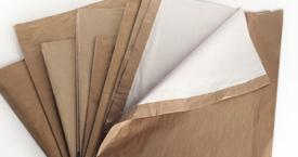 Paper Blankets