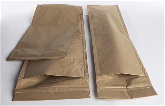 board_bags1