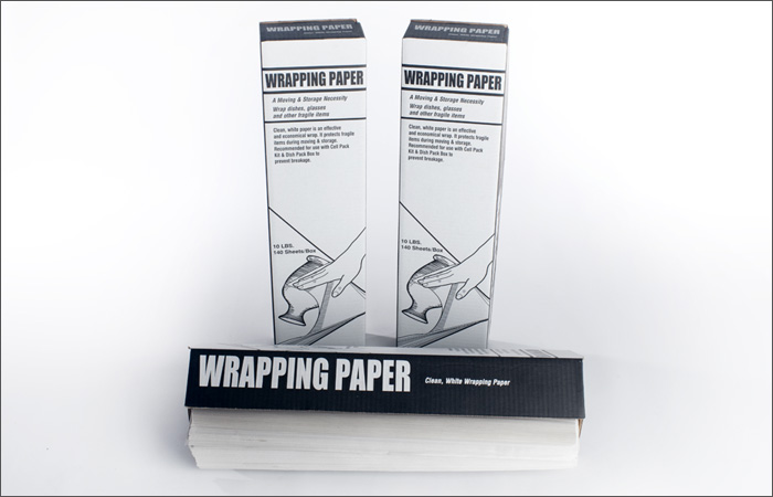 boxednewsprint1759