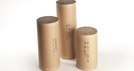 Kraft Counter Rolls