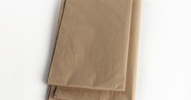Van-Pac Blankets