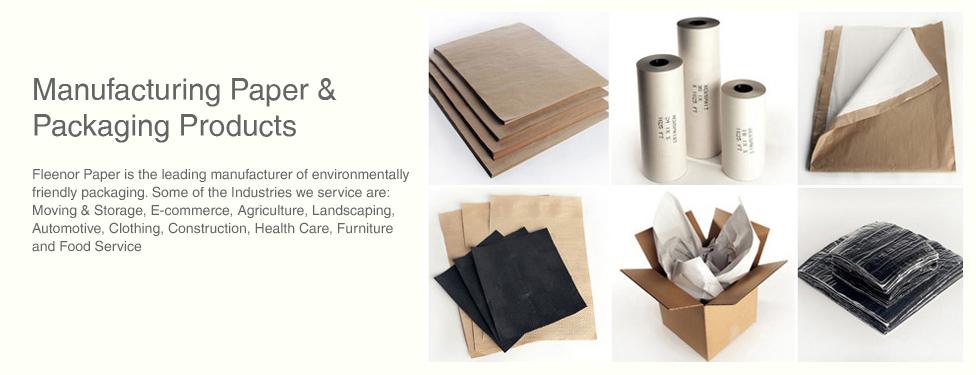 welcome-to-fleenor-Paper- Company